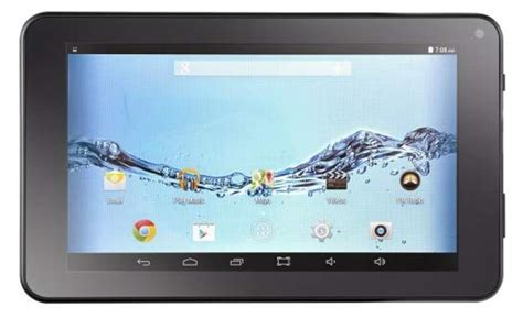 digiland   dlq tablet review  quad core specs