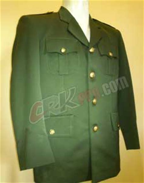 Jual Pakaian Dinas Upacara Baju Seragam Pakaian Dinas Pakaian Pns Pdh Baju Pdl