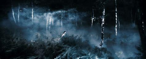 notte trier antichrist the cinemablographer