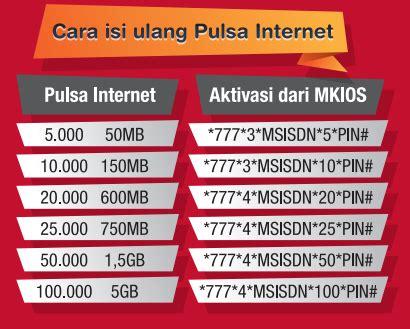 kode internet kartu 3 8 cara hemat pulsa driver go jek mkios data basedroid