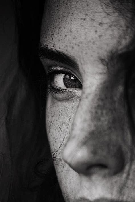 great portraits with no direct eye contact portrait 101 com views via tumblr image 3631777 by saaabrina on favim com