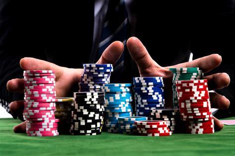 wins  biggest   nv nj  poker sharing deal