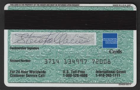 Can I Get Cash From My American Express Gift Card - where to sign american express card infocard co