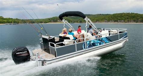 catamaran hull protectors can a pontoon boat be a serious fishing boat boats