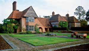 houses images ten years on lutyens exhibition images of houses