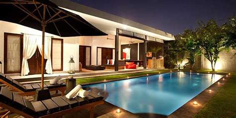 luxury 3 bedroom villa seminyak villas in seminyak 3 bedroom bedroom review design