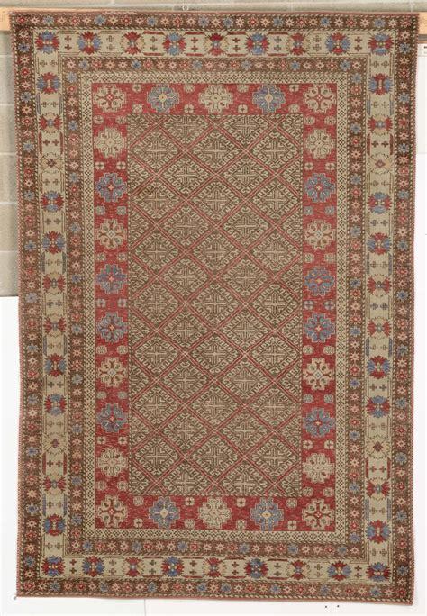aste tappeti antichi tappeto inizio xx secolo antiquariato cambi casa d aste