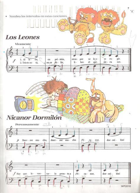 libro ejercicios de piano para cristina valbuena m 250 sica libro piano b 193 sico de bastien nivel 1