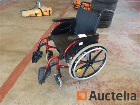 chaise roulante pliable chaise roulante pliable invacare