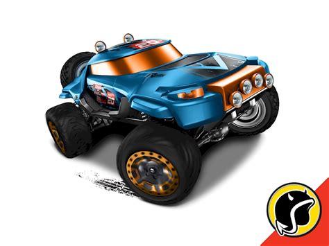 Hotwheels Terrain terrain storm shop wheels cars trucks race
