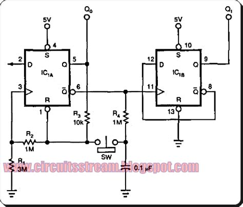 definition inductorium switched capacitor circuits with reduced sensitivity to lifier gain 28 images switched