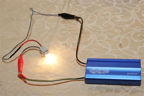Wizard Ultimate Battery Stabilizer Mobil Automatic Murah product knowledge archives wizard
