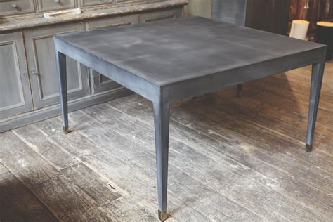 tavoli ferro tavolo ferro ottone bbk
