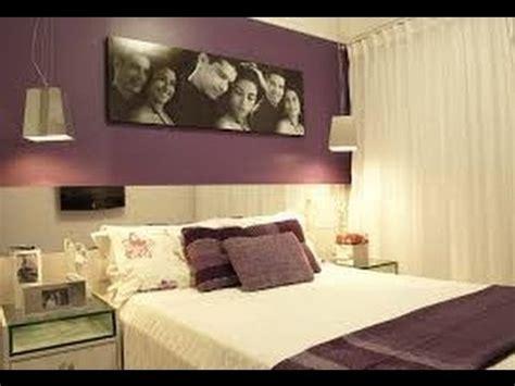 habitacion pequena dos camas