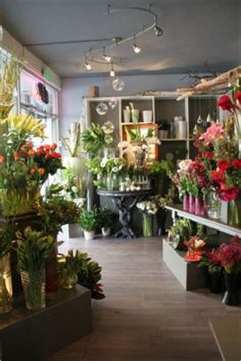Shop Wedding Flowers by Flower And Garden Shop On Flower Shops