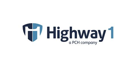 Pch Company - latest press for highway1 our brand assets