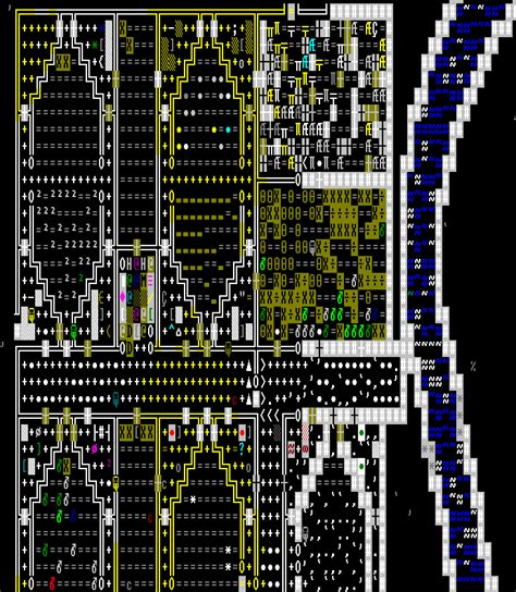how to install dwarf fortress graphics pack how to install dwarf fortress graphics pack