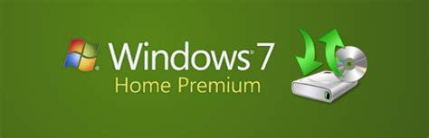 dell oem windows 7 home premium 64 bit iso