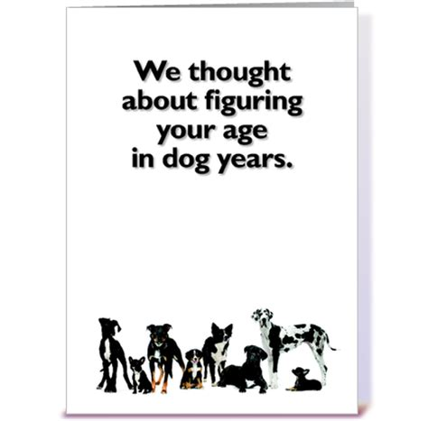 printable birthday cards dog lovers happy birthday cards dog lovers