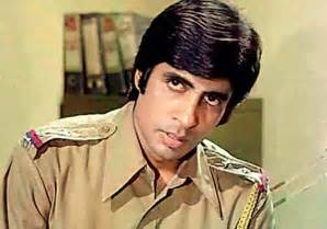 Amitabh Bachchan birthday special: His ten films you must ...