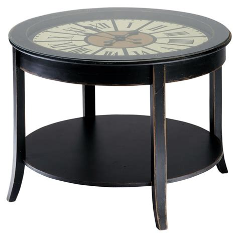 Clock Coffee Table 82 Best Images About Coffee Table Clock On Pinterest Clock Clock Table And Black Coffee Tables
