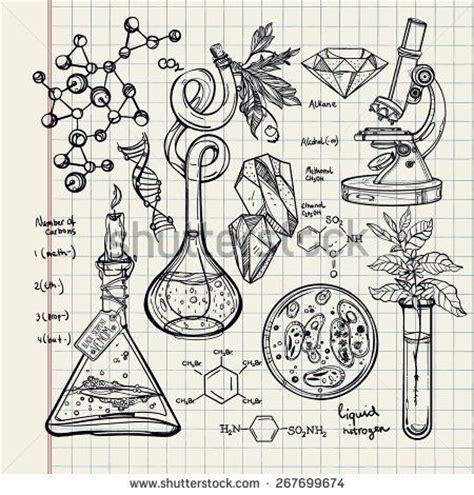 the practice and science of drawing books best 25 chemistry ideas on molecule