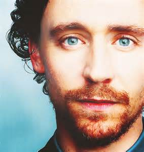 tom hiddleston eye color loki d my ovaries tom hiddleston s