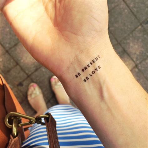 tattoo inspiration words intentional quot tattoos quot words pinterest