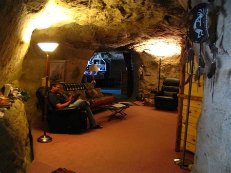 Cave Bedroom Ideas by 10 Best Cave Design Ideas