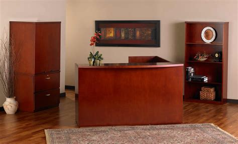 office reception area furniture office reception furniture for boosting the