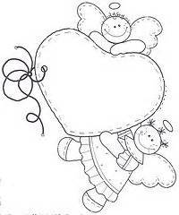 monkey valentine coloring pages monkey coloring pages free printable valentines coloring