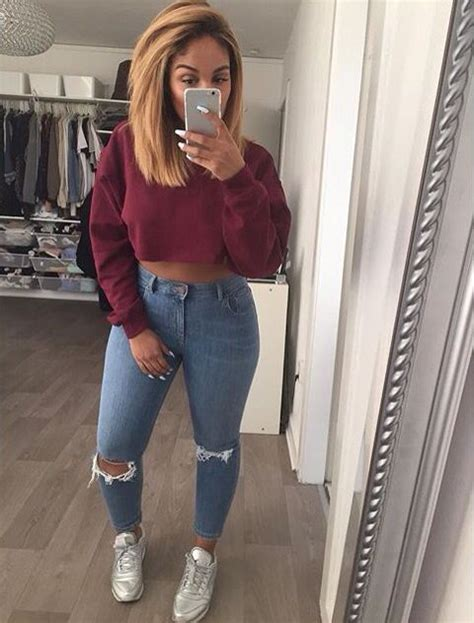Bj 0788 Simple Casual Blouse bshyene best lifestyle ps hair and