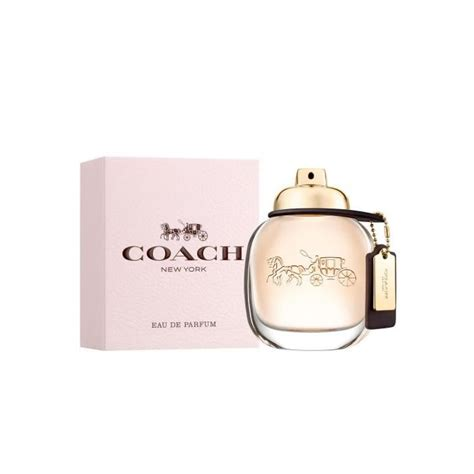 Parfum Original New York For coach new york eau de perfume spray 50ml