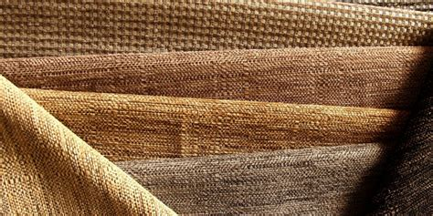 Wool Upholstery Fabric Suppliers by Sofa Fabric Manufacturers In Surat Reversadermcream