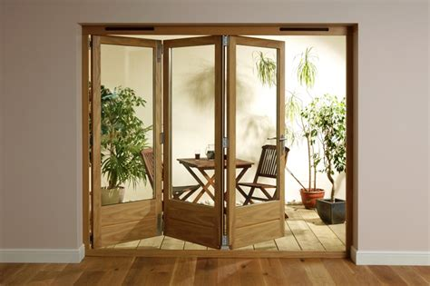 folding sliding patio doors uk oak door
