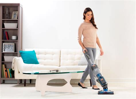 Vacuum Apartment At Best Vacuum Cleaners For Small Apartments And Studios