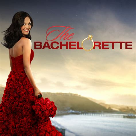 The Bachelorette by The Bachelorette 2015 Season 11 Episodes Blogs And News