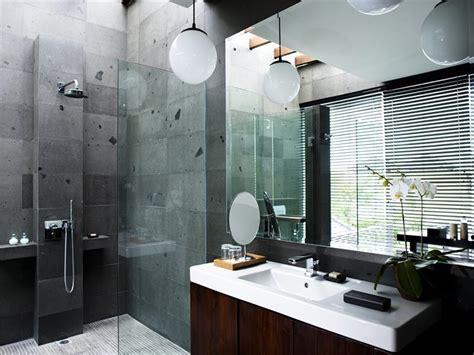 Kulkas Yang Ukuran Kecil 42 desain kamar mandi sempit minimalis ukuran kecil yang