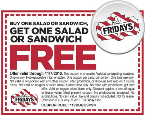 newspaper theme purchase code t g i friday s coupon buy one get one free