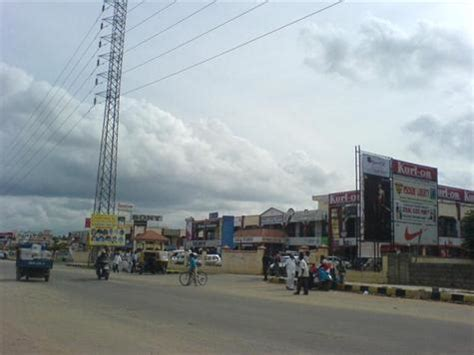 hsr layout shopping mall bda complex hsr layout bengaluru