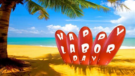 day screensavers happy labor day wallpapers wallpaper cave