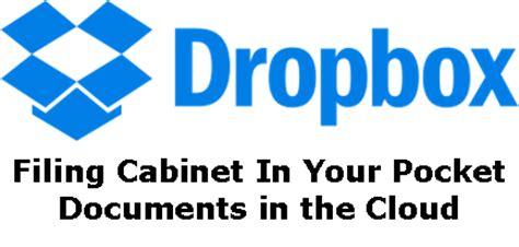 dropbox benefits the benefits of dropbox