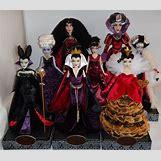 Disney Villains Ursula Doll | 1024 x 887 jpeg 211kB