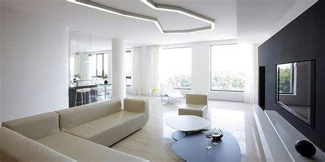 home interior design uk best 30 minimalist interior
