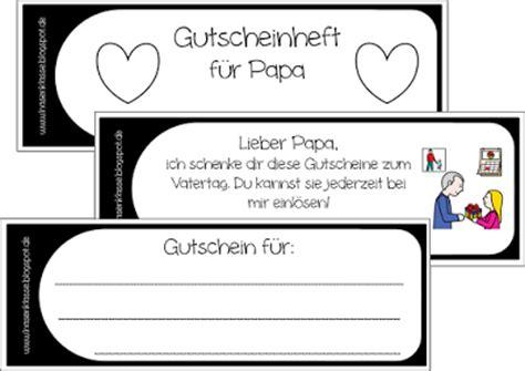 Autoaufkleber Selber Machen Schweiz by Gutscheine Selbst Gestalten Und Bestellen
