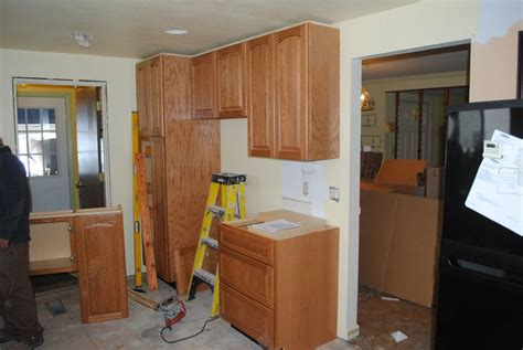 cost of installing kitchen cabinets kitchen cabinet installation cost memes
