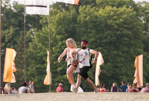 in photos the inaugural wayhome festival best of