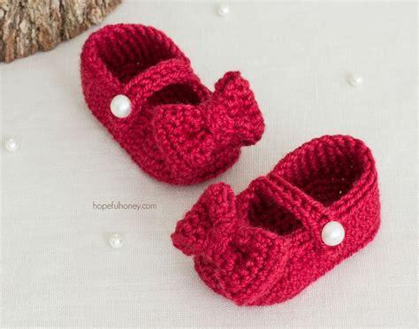 baby booties best 25 crochet baby booties ideas on