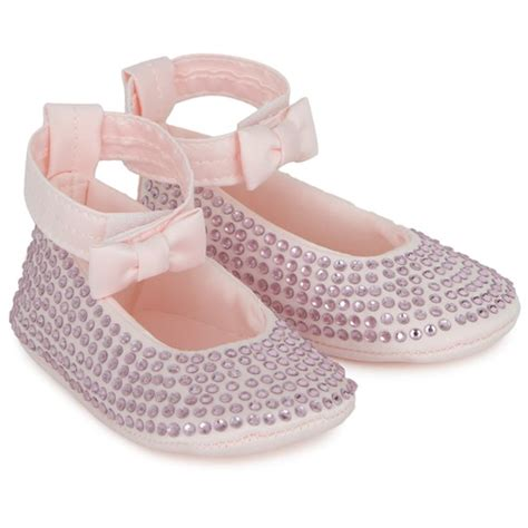 baby designer shoes designer baby clothes best baby toddler shoes