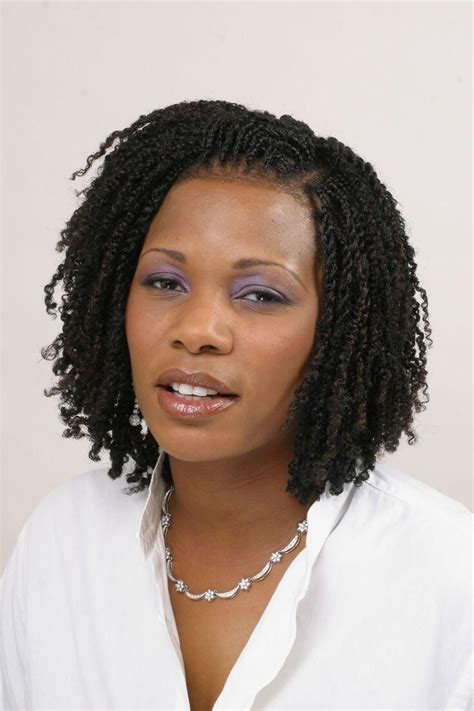 what is a marley hairdos 106 best images about natural hair mini twists on